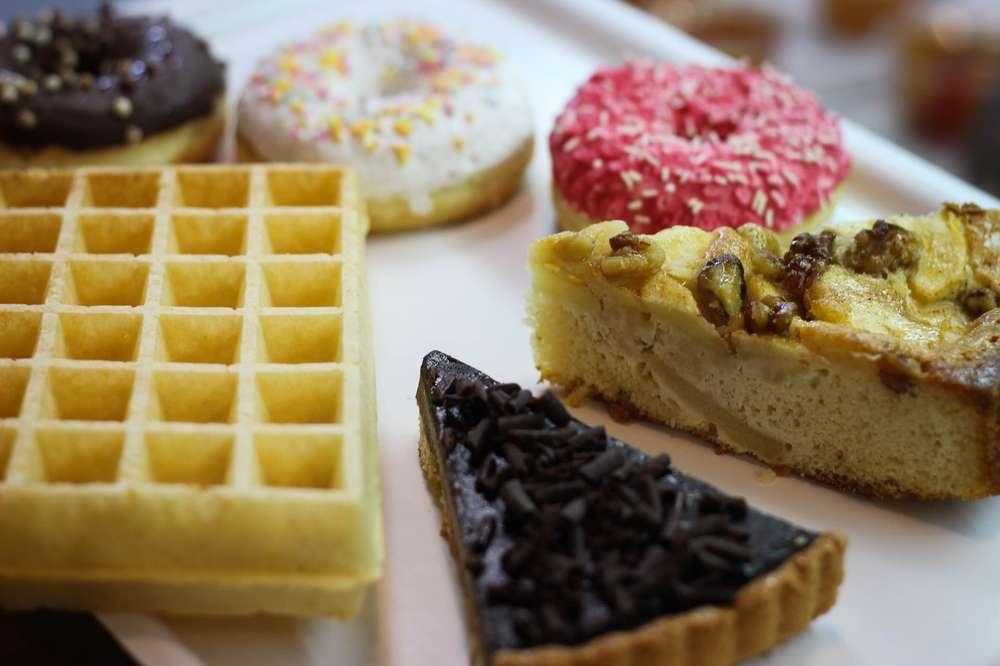 Dessert-raoul-restauration-malestroit-5_1