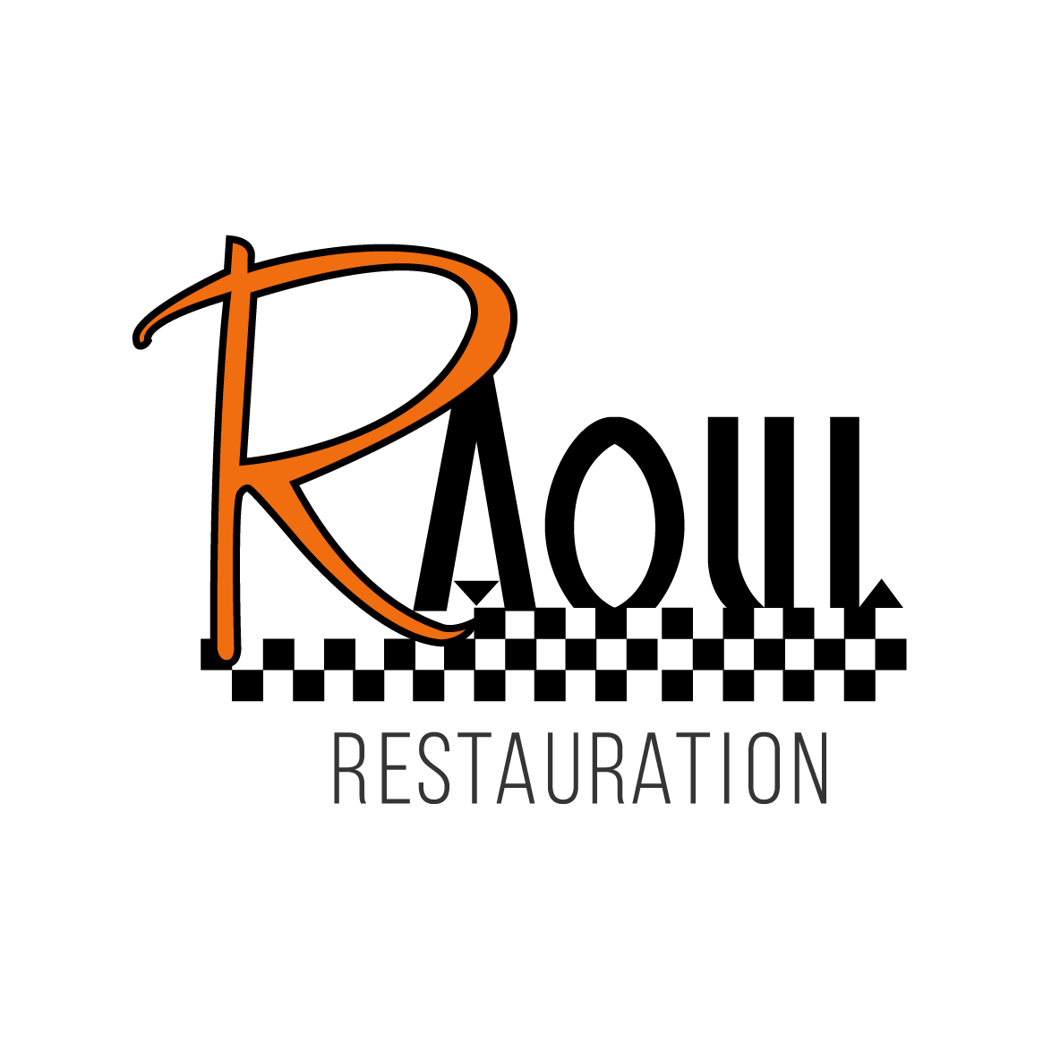 Raoul Restauration