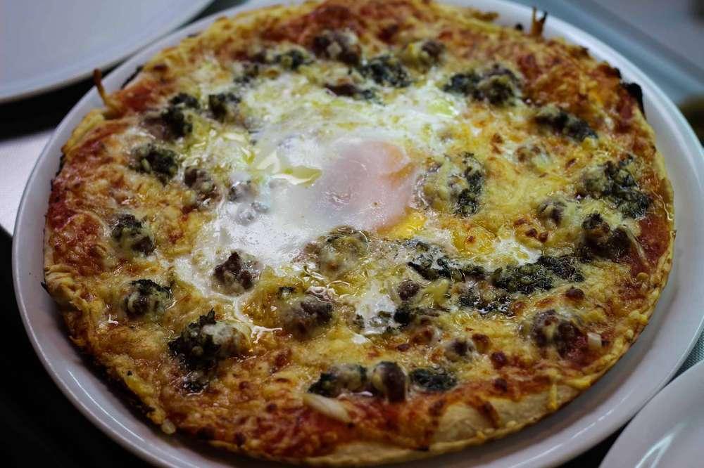 Pizza-pizzeria-Raoul-Restauration-Malestroit-7_1