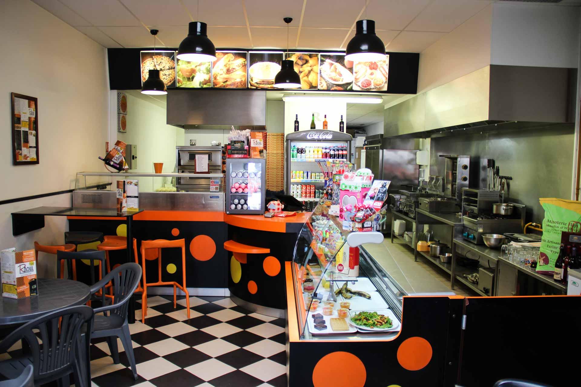 Pizzeria-burger-kebab-raoul-restauration-malestroit-5