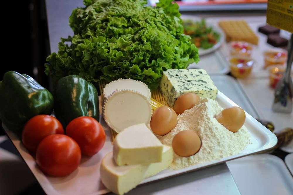 Produits-frais-Raoul-restauration-Malestroit-2_1