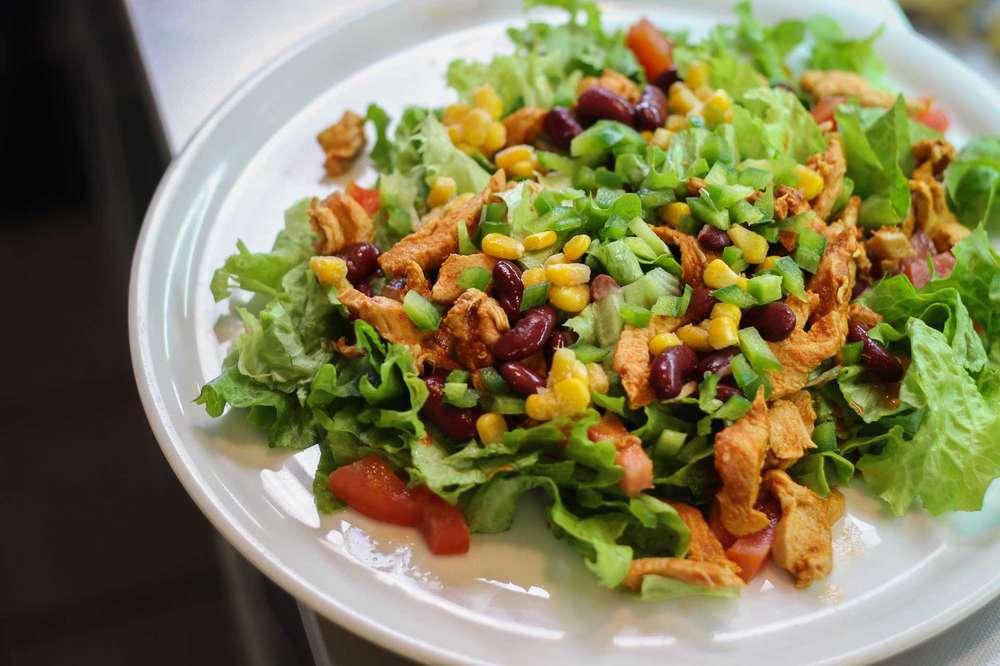Salades-raoul-restauration-malestroit-1_1